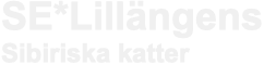 SE*Lillängens Logotyp