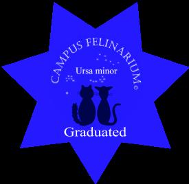Campus Felinarium Ursa Minor